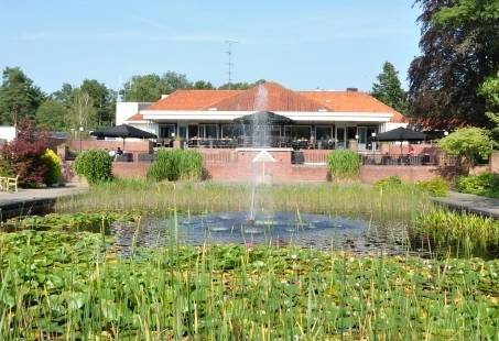 Weekendje weg en genieten in Twente