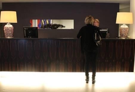 3-daags Kerstarrangement in Twente - Hotel met heel veel faciliteiten