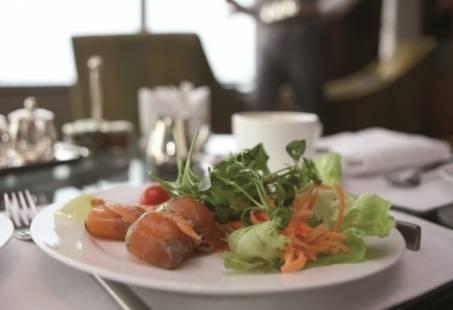Ontdek de Zeeuwse keuken - 2-daags Culinair arrangement in Zeeland