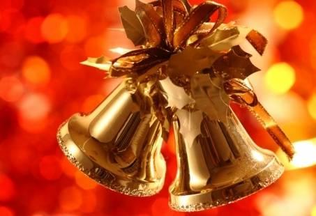 4-daags kerstarrangement in het prachtige Twente