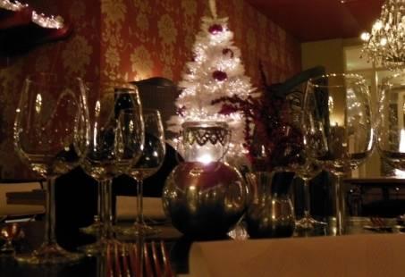 4 Dagen Kerst vieren op een havezathe in Montferland