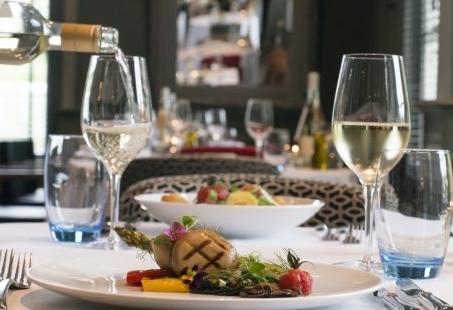 Esperienza culinaria italiana - Italiaanse culinaire avond
