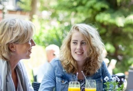 Vriendinnenarrangement in de Achterhoek - Weekendje genieten in Gelderland