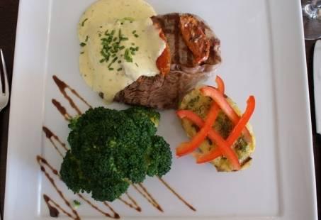 3-daags Gastronomisch-Kuur Arrangement