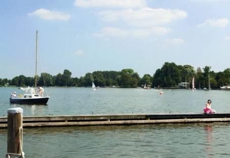 Heerlijke 5-daagse Mini vakantie in Paterswolde - Groningen