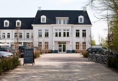 Mooie Pinksteraanbieding - 3 dagen genieten aan de Zuid-Hollandse kust