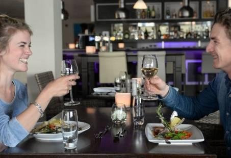 Romantiek op Texel - Verras uw geliefde met 3 dagen naar de Wadden