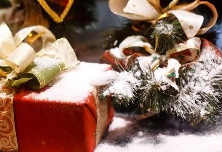 2-daags Kerstarrangement in Noordwijk aan Zee