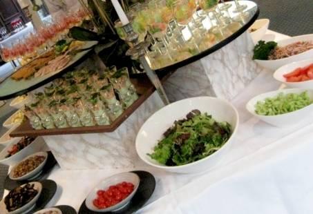 3 daagse Culinair Verwennerij in Noordwijk