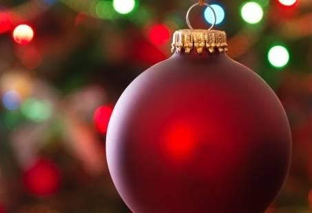 4-daags Kerstarrangement in Drenthe