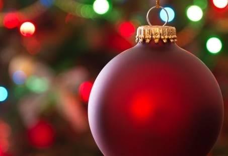 3 dagen Kerst vieren in Paterswolde in Groningen