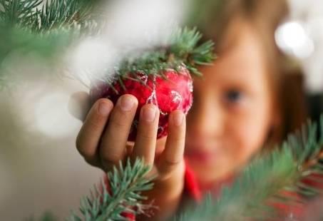 2-daags Kerstarrangement in Groningen