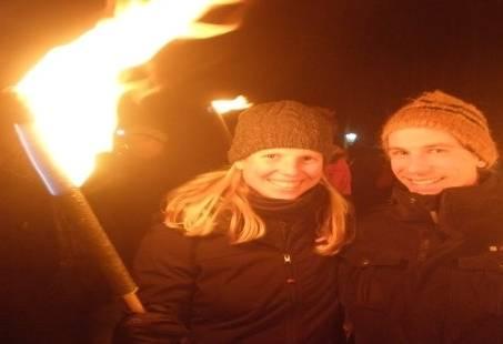 3-daags Kerst arrangement in Sauerland - met vrienden of familie in de sneeuw