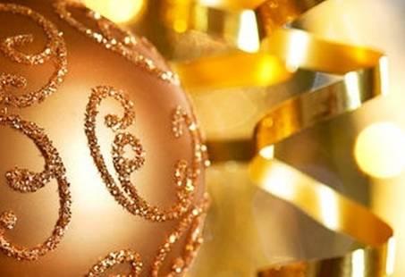 Kerst special in Brabant