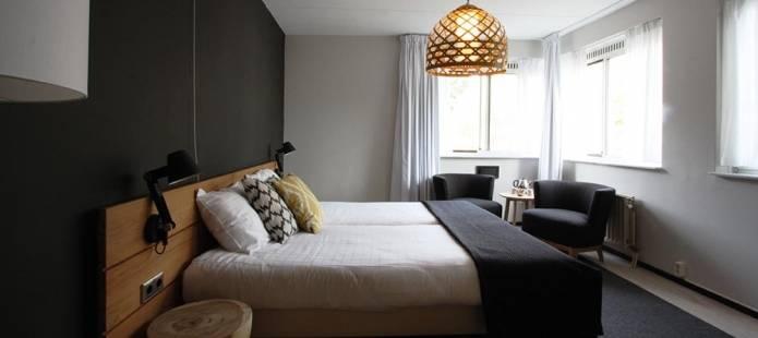 landgoed-hotel.nl