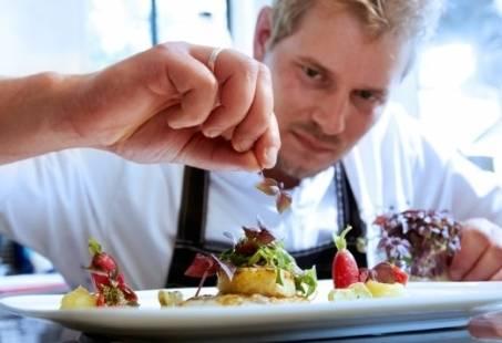 Kookworkshop in de 8ERHOEK - Bereid overheerlijke Achterhoekse gerechten