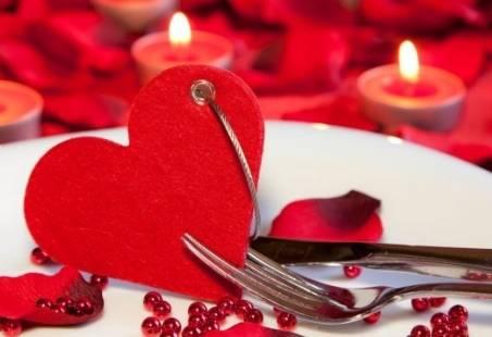 Romantisch Arrangement - Romantisch uitje in de Achterhoek