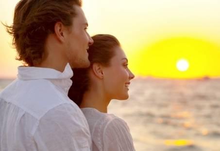 Romantiek in Noordwijk beleven met deze 3 daagse aanbieding