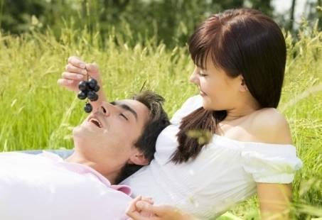 Romantiek in Zuid-Limburg - Verras uw geliefde met deze 3 heerlijke dagen!