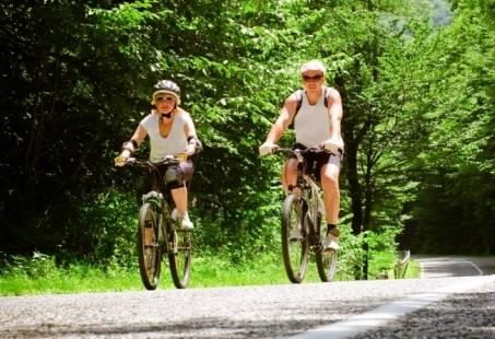 Fiets er op uit en ontdek Groningen met de mooie fietsroutes