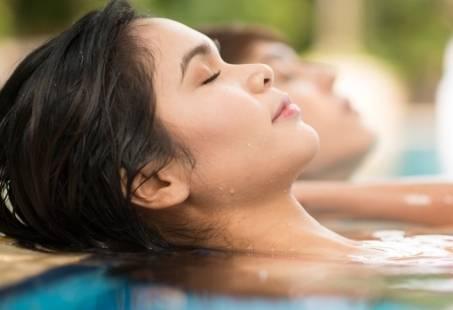 3 Daags Wellness arrangement met een dag genieten in een Wellness en Beauty resort