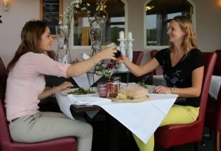 Culinaire Aanbieding in Renesse - 3 dagen genieten in Zeeland