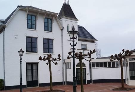 Samen Koken - Dineren en Overnachten in het Zuid-Hollandse Valkenburg