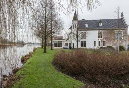 Midweek aanbieding in Zuid-Holland - Genieten aan de Kust