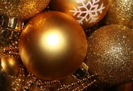 3-daags kerstarrangement op de Veluwe - Genieten op een prachtige locatie