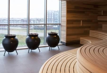 2-daags Wellness arrangement - Overnachten en ontspannen in Helmond