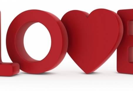 Valentijn arrangement - Romantisch nachtje weg in Houten