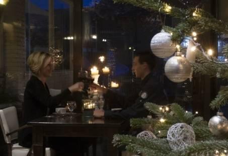 3 Dagen genieten met Kerst in Drenthe- heerlijke kerstaanbieding!