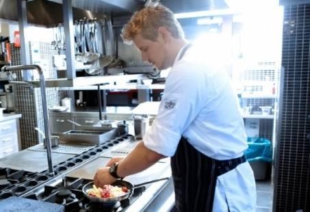 Kookworkshop in de Achterhoek - Creatieve en Culinaire Bedrijfsuitje