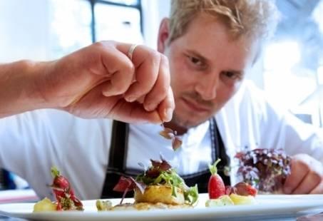 Kookworkshop in de Achterhoek - Culinair Bedrijfsuitje in Gelderland