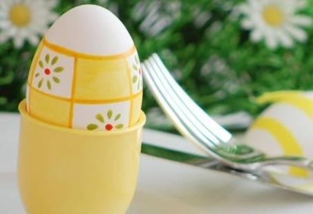 3 Dagen genieten met Pasen in Noord-Limburg
