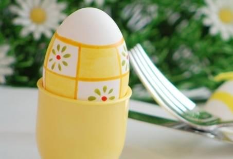 4-daags Paasarrangement in het mooie Sauerland - Vier Ostern bij onze Oosterburen