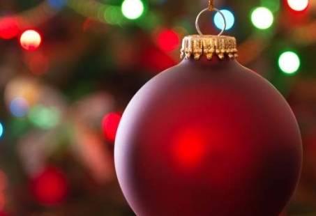 4-Daags kerstarrangement in de Achterhoek
