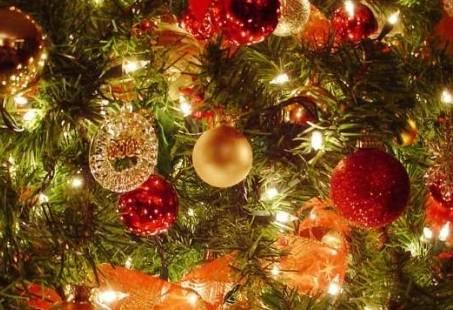 3-Daags kerstarrangement in het Sauerland