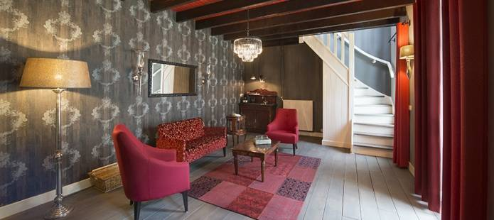 Hotelinroermond.nl