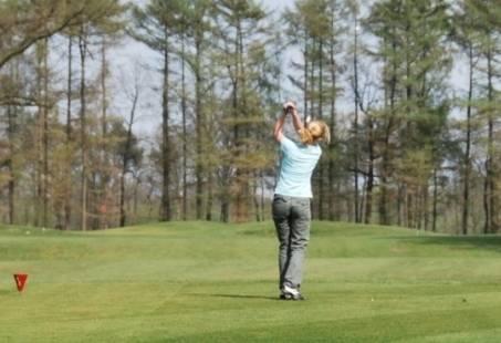 Golf weekend in de Achterhoek Gelderland - Golf & Countryclub De Graafschap