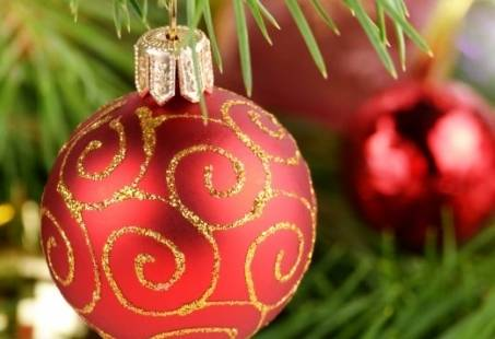 3-daags kerstarrangement in Middelburg - Aankomst 24 december