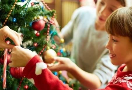 4-daags kerstarrangement in Middelburg - Genieten tijdens de feestdagen in Zeeland