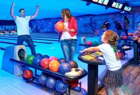 3 Daags Weekendje weg in Brabant met KIDS for FREE