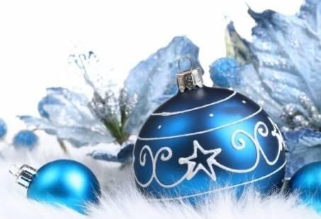 4-daags Kerstarrangement in Harderwijk