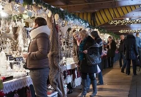 christmas en winterfair