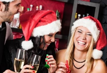 Met Kerst 4 dagen genieten in het Gastvrije Brabantse Oosterhout
