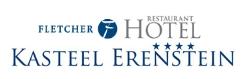 Fletcher Hotel Restaurant Kasteel Erenstein