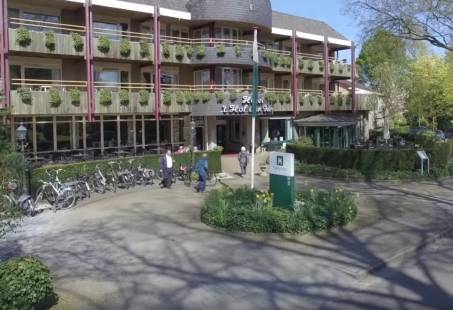 Hotel in Lochem