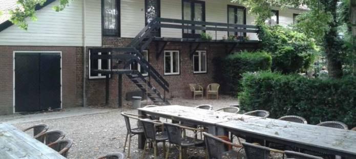 Twentearrangementen.nl