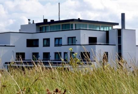 Vier Oud en Nieuw aan het strand in Zuid-Holland met dit 4-daags Oud & Nieuw arrangement